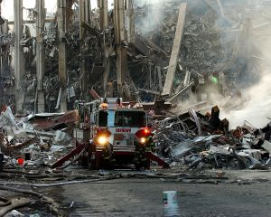 750px-World_Trade_Center_collapsed_following_the_Sept__11_terrorist_attack_September_16_2001